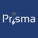 Admin Prisma